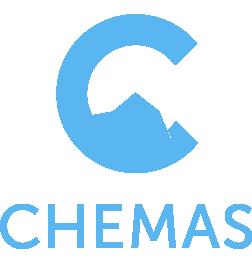 chemas_vision_logo