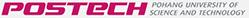 15_partnership_logo_04