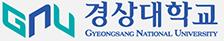 15_partnership_logo_05