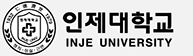 15_partnership_logo_08