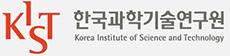 15_partnership_logo_10