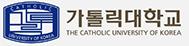 15_partnership_logo_12
